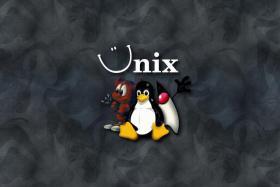 为什么如此多程序员喜欢linux?