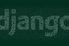 Linux上安装Django