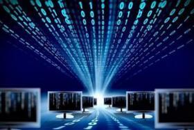 虚拟化技术详解
