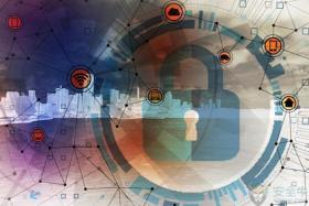 身份互联网(IoI)时代已经到来 你准备好了吗?