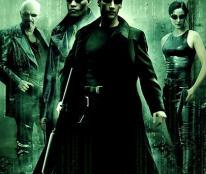 有哪些经典的科幻电影值得推荐?