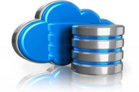 讲解数据库加密技术的功能特性与实现方法