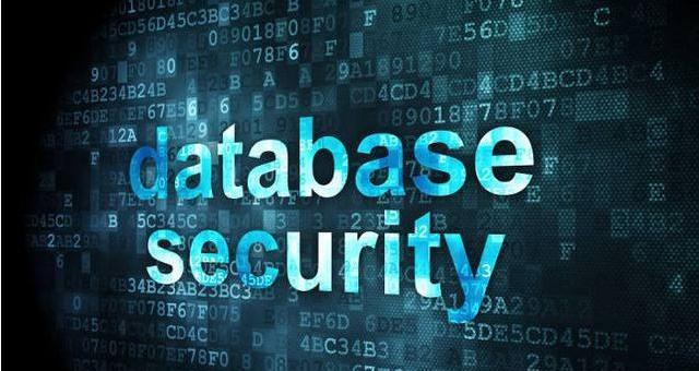 SQL SERVER数据库安全加固