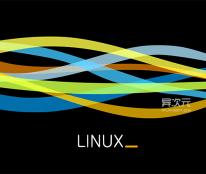 你不知道的过去 - Linux 系统发展史小览 (与Unix区别科普文)