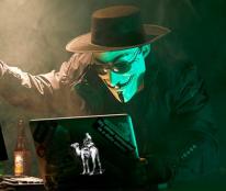 探寻暗网:你不了解的互联网另一面