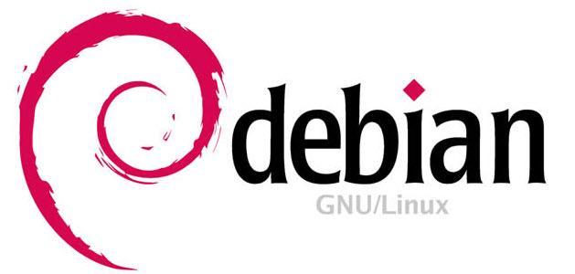 CentOS、Ubuntu、Debian三个linux比较异同