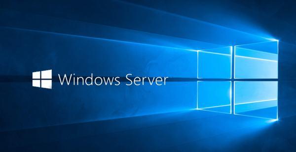 Windows系统服务功能详解
